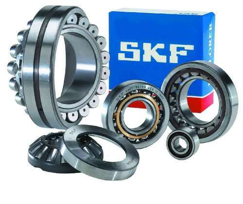 skf-bearings-solutions-500x500